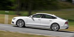 2015-Audi-A7-Sportback