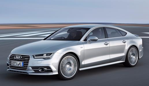 Audi-A7-2015-Specs_edited