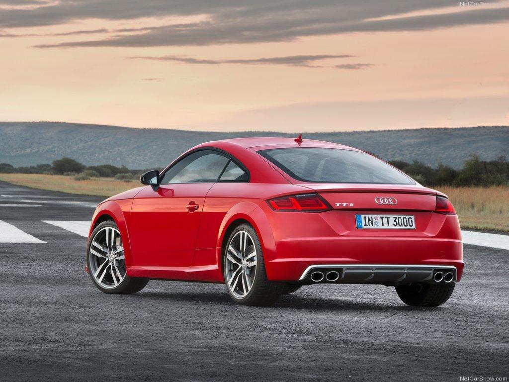 Audi-TTS_Coupe_2015_B