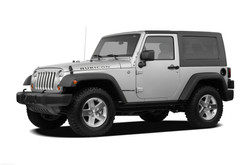 Jeep-Wrangler-SUV-Sport-2dr-4x4