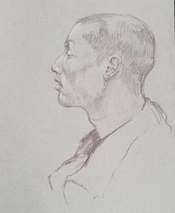 Harald Pilwin