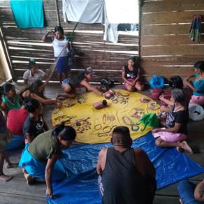 Camino hacia nuestras raíces: La nueva apuesta de Mochileros x Colombia