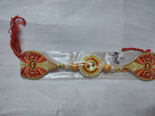 Rakhi Fancy