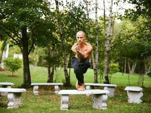 Yoga Station - Любимым мы дарим лучшее🙏😊