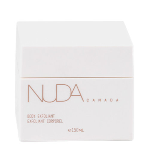 EXFOLIANT CORPOREL NUDA (150ml)