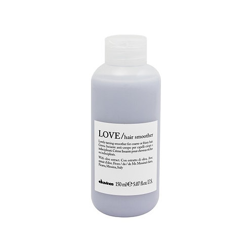 334 - LOVE SMOOTHING HAIR SMOOTHER (150ml)