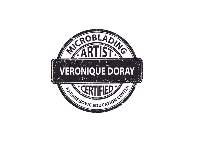 Veronique Doray - Logo.JPG