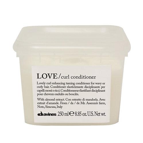 328 - LOVE CURL CONDITIONER (250ml)