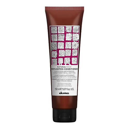 533 - REPLUMPING CONDITIONER (150ml)