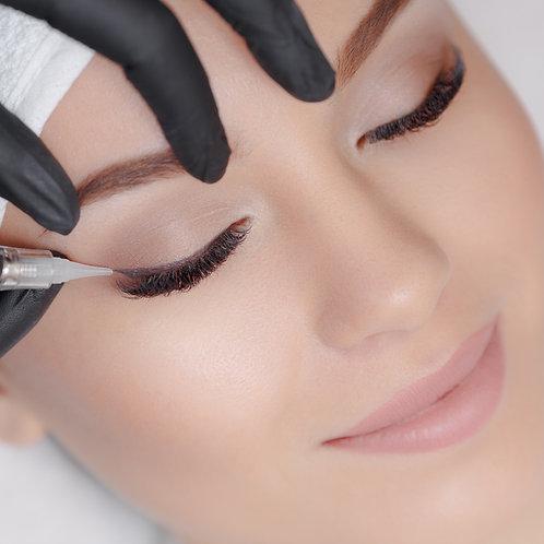 Maquillage Permanent EYELINER