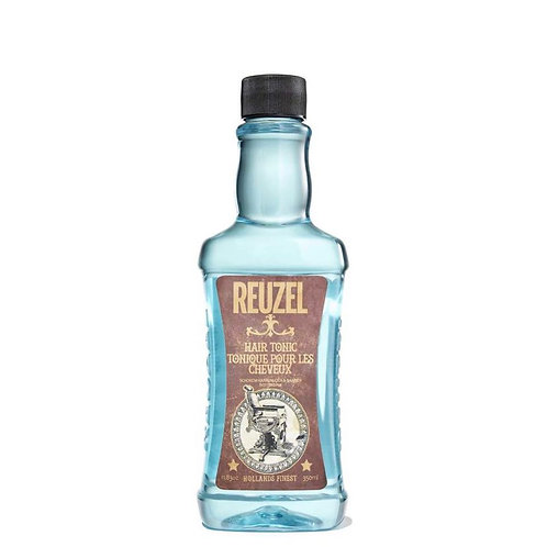 REUZEL Tonique pour les cheveux (350 ml)