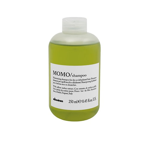 317 - MOMO SHAMPOO (250ml)