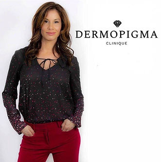 dermopigma_edited.jpg