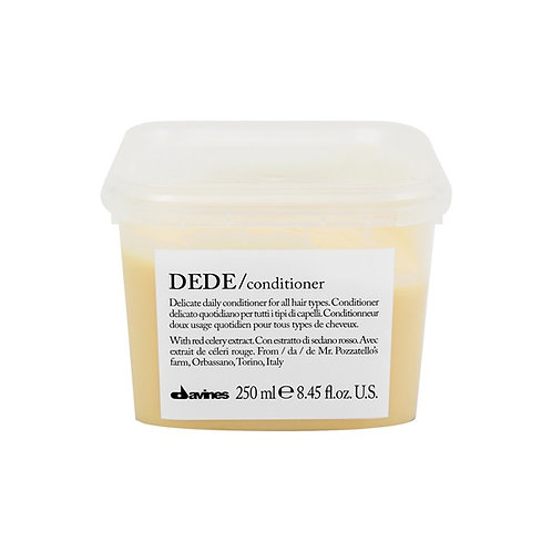 323 - DEDE CONDITIONER (250ml)