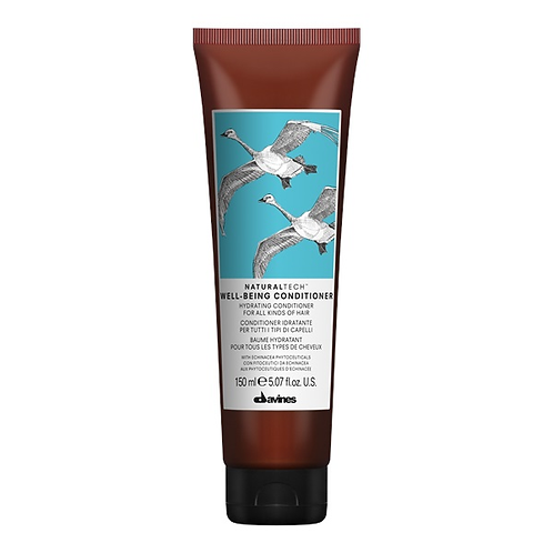 527 - WELLBEING CONDITIONER (150ml)