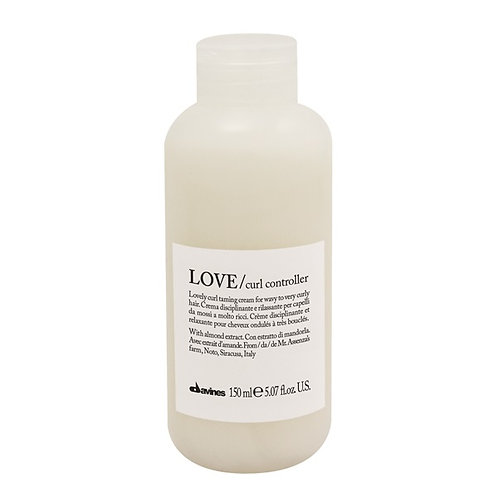 329-E - LOVE CURL CONTROLLER (150ml)