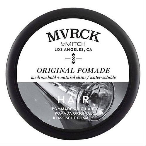Pommade originale MVRCK à tenu médium (4oz)