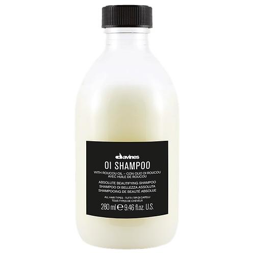 349 - OI/ SHAMPOOING (280ml)