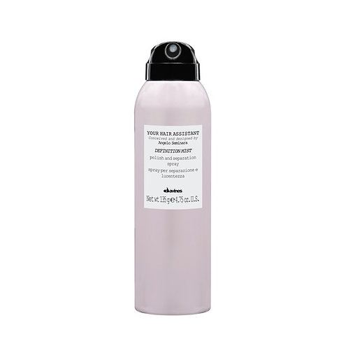 1504 - YHA DEFINITION MIST (200ml)