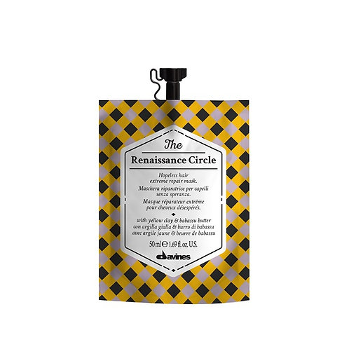390 - THE RENAISSANCE CIRCLE (50ml)