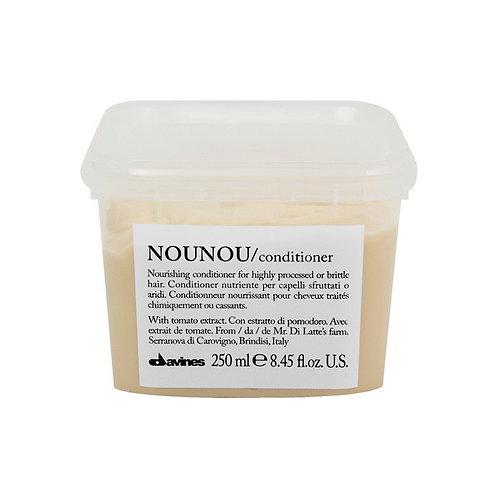 NOUNOU CONDITIONER (250ml)