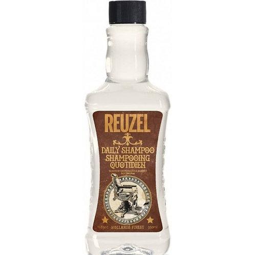 Shampooing quotidien REUZEL (350 ml)