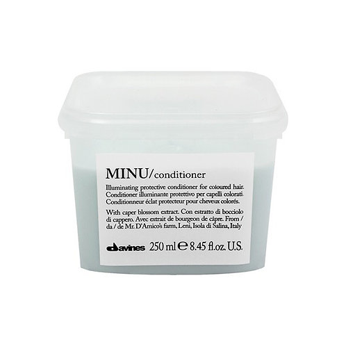 MINU CONDITIONEUR (250ml)