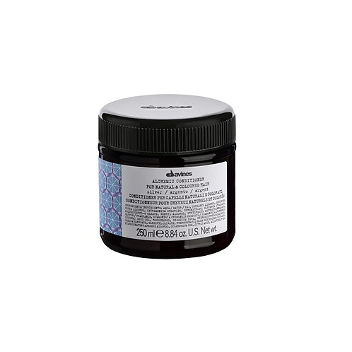 451 - ALCHEMIC CONDITIONER SILVER/ARGENT (250ml)