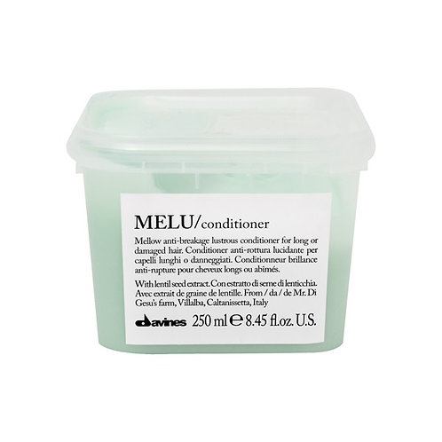 341 - MELU CONDITIONER (250ml)