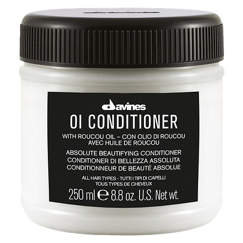 350 - OI CONDITIONNER (250ml)