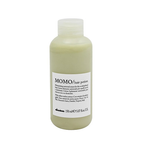 319 - MOMO POTION (150ml)