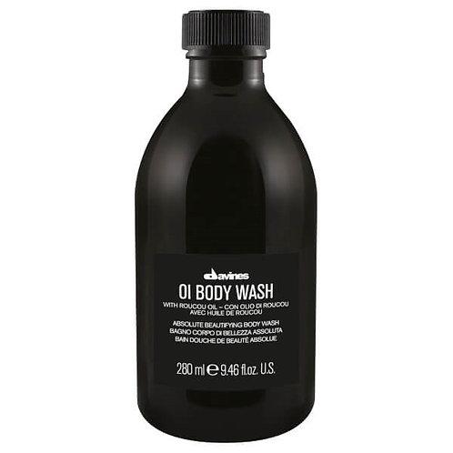 348-A - OI BODY WASH (280ml)