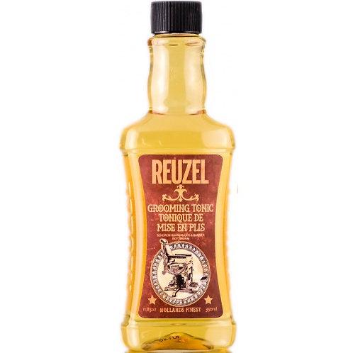 Grooming Tonic Reuzel (350 ml)