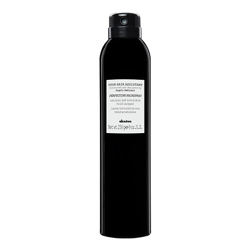 1505 - YHA PERFECTING HAIRSPRAY (300ml)