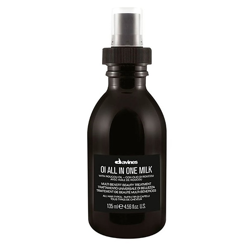 351 - OI ALL IN ONE MILK (135ml)
