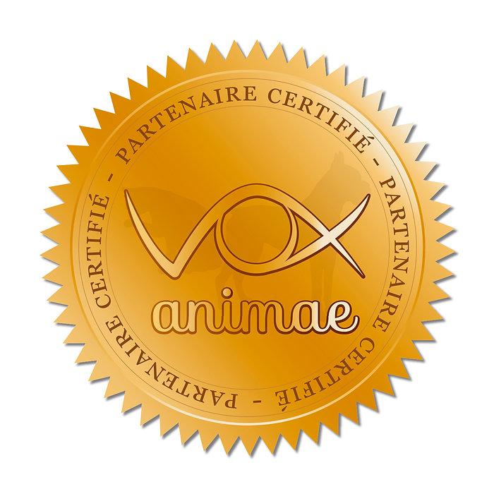 Badge-partenaire-reseau-vox-animae.jpg