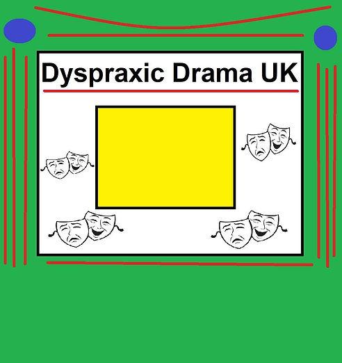 Dyspraxia Drama UK.jpg