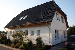Ferienhaus Sybille