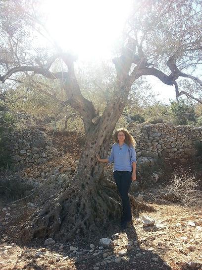 lisa-olive-palestine2.jpeg