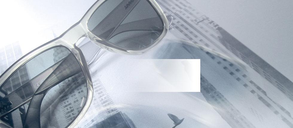 SEG Homepage Visual revB5.jpg