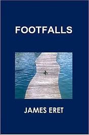 James Eret