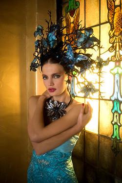 fairies ans sirens photo shoot 6.jpg