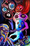 Emma art cover.jpg