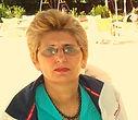 Albanian Writer and Translator