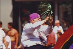Pride in Manhattan, 1992