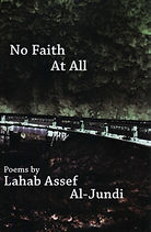 Assef Al Jundi KNOT Magazine