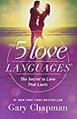 five languages of love.jpg