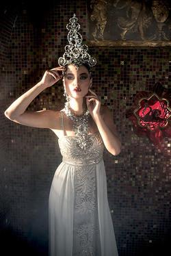 fairies ans sirens photo shoot 7.jpg