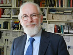 Professor David Crystal