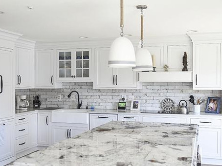 Successful Remodeling - How to stay on track